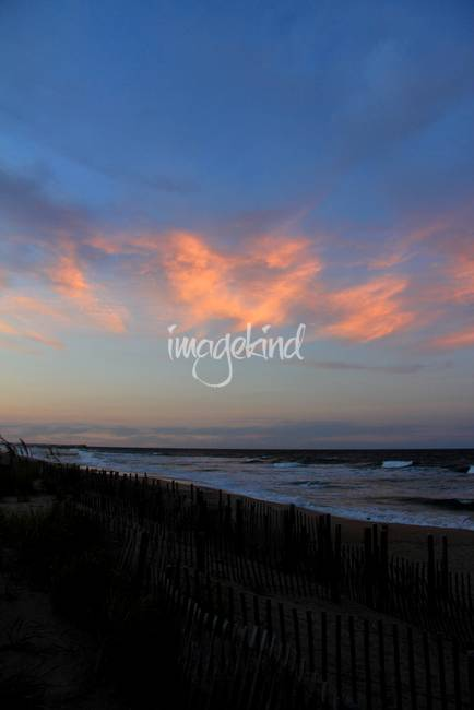 Dusk on the Outer Banks IMG_0797