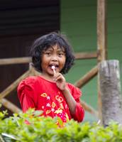 People-Indonesia-007s