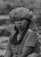 People-Indonesia-031 by Anne Harai