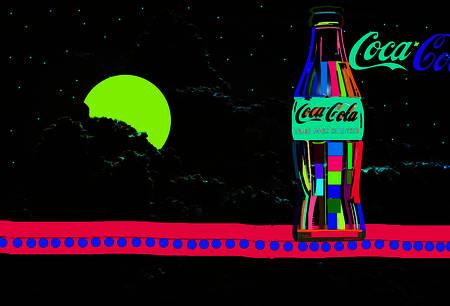 10-8-2012EABCDEFGHIJ by Walter Paul Bebirian