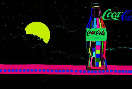 10-8-2012EABCDEFGHIJK by Walter Paul Bebirian