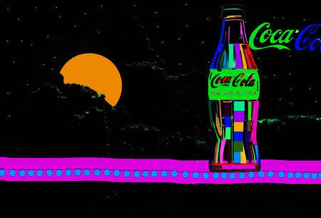 10-8-2012EABCDEFGHIJKL by Walter Paul Bebirian