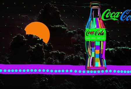 10-8-2012EABCDEFGHIJKLM by Walter Paul Bebirian