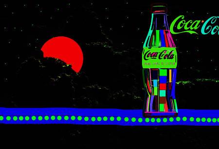 10-8-2012EABCDEFGHIJKLMNO by Walter Paul Bebirian