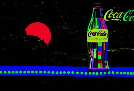 10-8-2012EABCDEFGHIJKLMNOP by Walter Paul Bebirian
