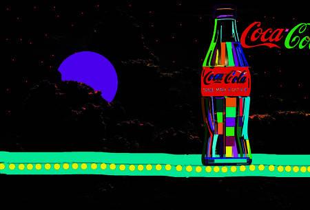10-8-2012EABCDEFGHIJKLMNOPQRTU by Walter Paul Bebirian