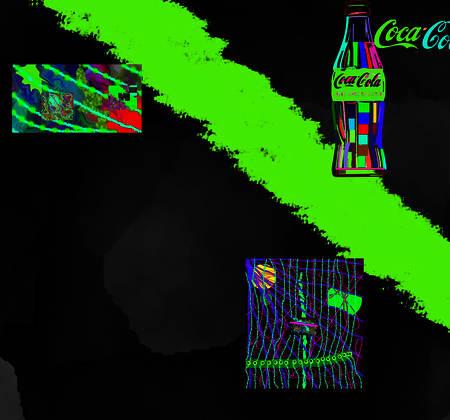 10-12-2012BABCDEFGHIJKLMN by Walter Paul Bebirian