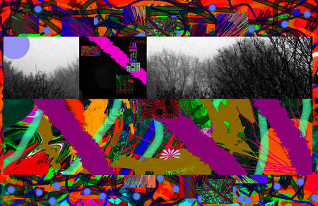 10-12-2012GA by Walter Paul Bebirian