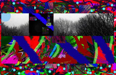 10-12-2012GABCD by Walter Paul Bebirian