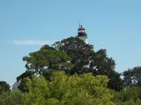 st marks lighthouse