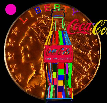 10-17-2012EABCD by Walter Paul Bebirian