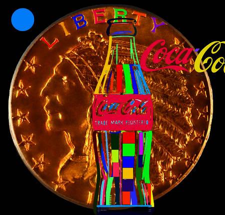 10-17-2012EABCDEFGHIJKL by Walter Paul Bebirian