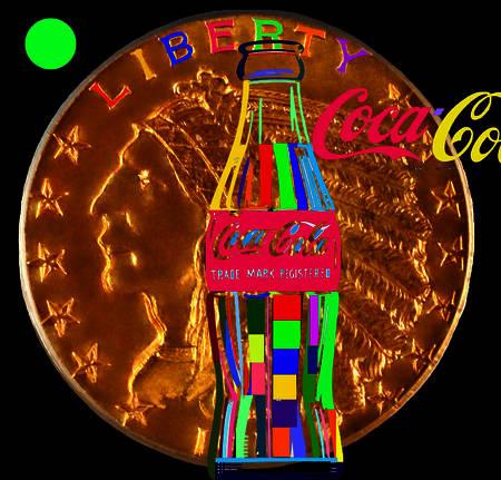 10-17-2012EABCDEFGHIJKLMNOLP by Walter Paul Bebirian