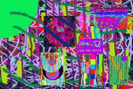 10-21-2012BABC by Walter Paul Bebirian