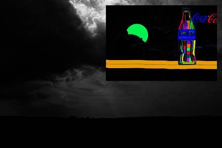 10-24-2012D by Walter Paul Bebirian