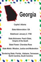 Georgia Information Educational