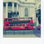 One Direction -London Prints & Posters