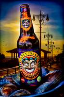 Coney Island Beer