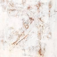 White Lies Art Prints & Posters by ERIN ASHLEY