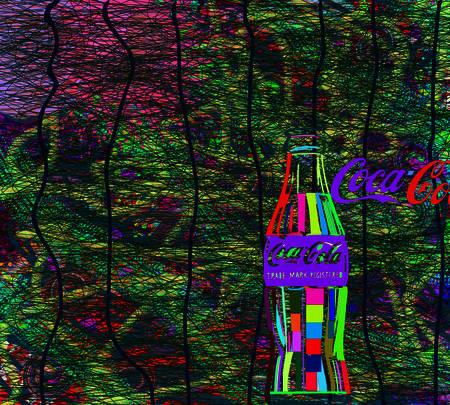 11-2-2012GABC by Walter Paul Bebirian