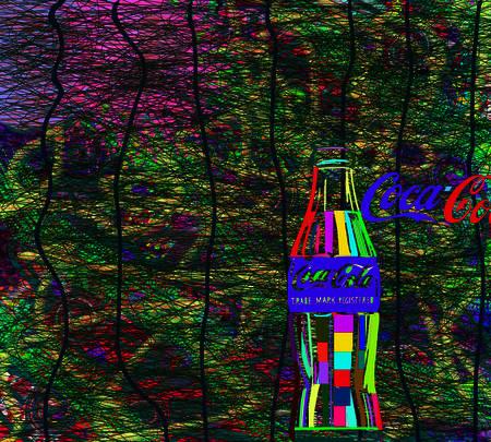 11-2-2012GABCD by Walter Paul Bebirian