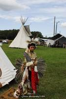 American Indian Pow Wow Odessa Fl 2012