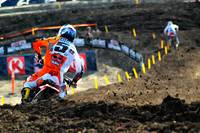 Dungey hunting Alessi moto 2_7135_elsinore
