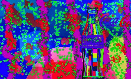 11-3-2012GABCD by Walter Paul Bebirian