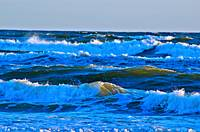 choppy_surf_kdh1 copy