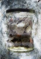 Money in a Jar 2