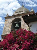 mission_carmel_bell_tower