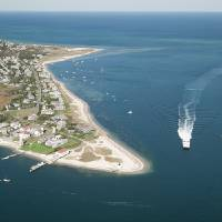 Overnantucket 2012-101 by George Riethof