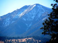 Mt Humphreys SM Format 0174