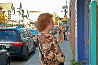 Bar Harbor People 4
