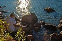 Bar Harbor People 27