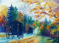 AMISH COUNTRY gallery