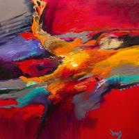 """Impulsively Correct II"" by jonasgerard"