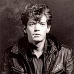 RIP mapplethorpe
