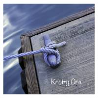 Knotty One Art Prints & Posters by Becky Bunting