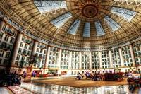 West Baden Spa Indiana