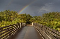 Rainbow (IMG_3255) by Jeff VanDyke