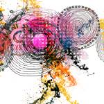 New-Abstract-Art-Prints gallery