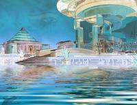 Vision of Atlantis