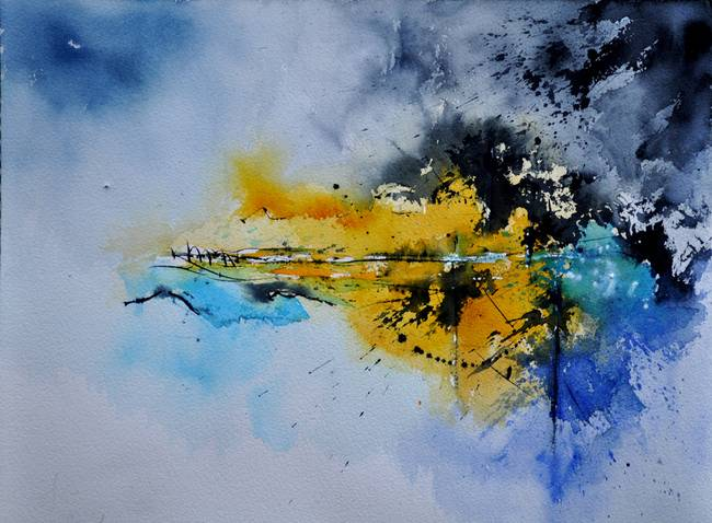watercolor 212162