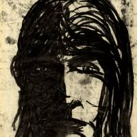 face long by siniša (sine) berstovšek (sinonim)