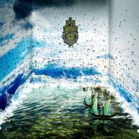 Surreal Nature Art Prints & Posters by SUNIL KUMAR N