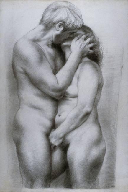 en daniela ruah naked
