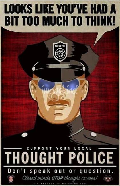 Thought-Police_art.jpg?v=1492769833
