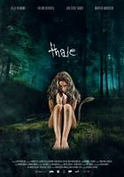 Thale - Official Poster