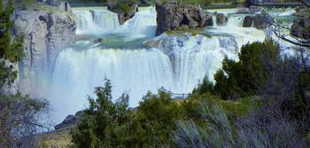 Beauty Of Nature Page By Page